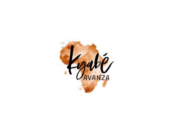 Kyabé AVANZA