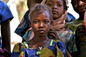 4to encuentro de mujeres contra la Mutilación Genital Femenina