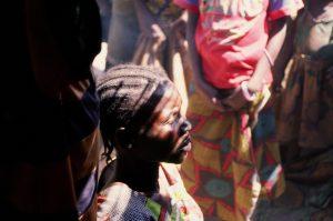 Esperanza (2) Mutilación genital femenina